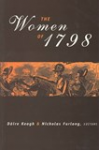 The Women of 1798