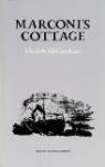 Marconi's Cottage