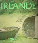 Irlande 1913