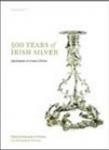 500 Years of Irish Silver