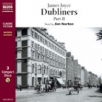 Dubliners: 2