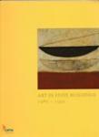 Art in State Buildings