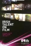 Irish Talent on Film 5