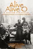 Alive Alive O : a requiem for Dublin