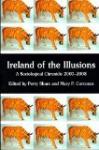 Ireland of the Illusions