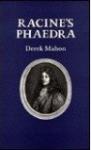 Racine's Phaedra
