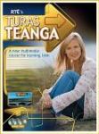 Turas Teanga DVD