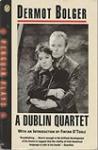 A Dublin Quartet