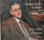 Fifty Irish Portraits