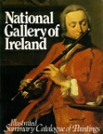 National Gallery of Ireland : Illustrated Summary Catalogue of Paintings