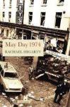 May Day 1974