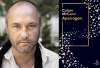 Conversation with Colum McCann: Apeirogon